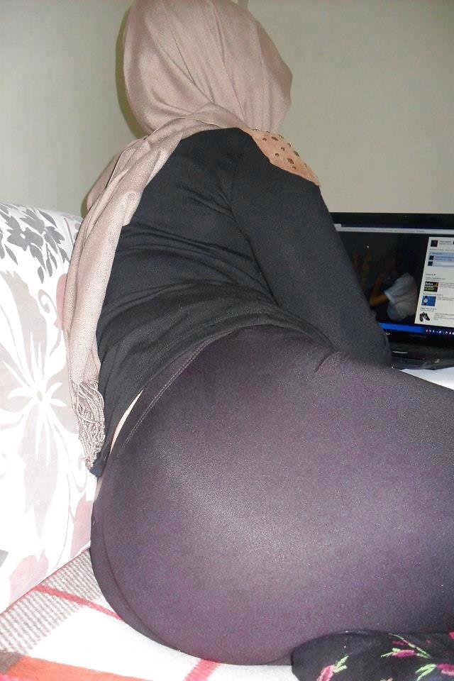 Free turbanli turk Porn Videos  xHamster