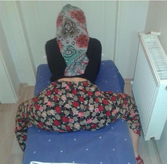 türk gizli köylü sikişi  gurbetinfo