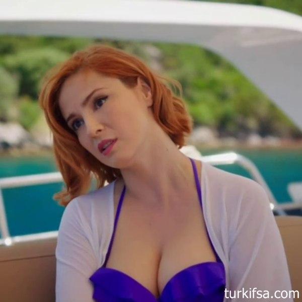 Full Porno jet sex izle hızlı porno izle Uzun Türk