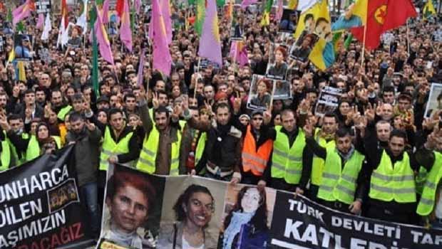 Türkler Neden Avrupa Da Sevilmez Açıklıyorum Inci Sözlük