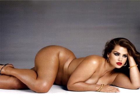 Sexy Zenci Kız İzle  Vidivodo