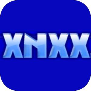 www.xmxx.com