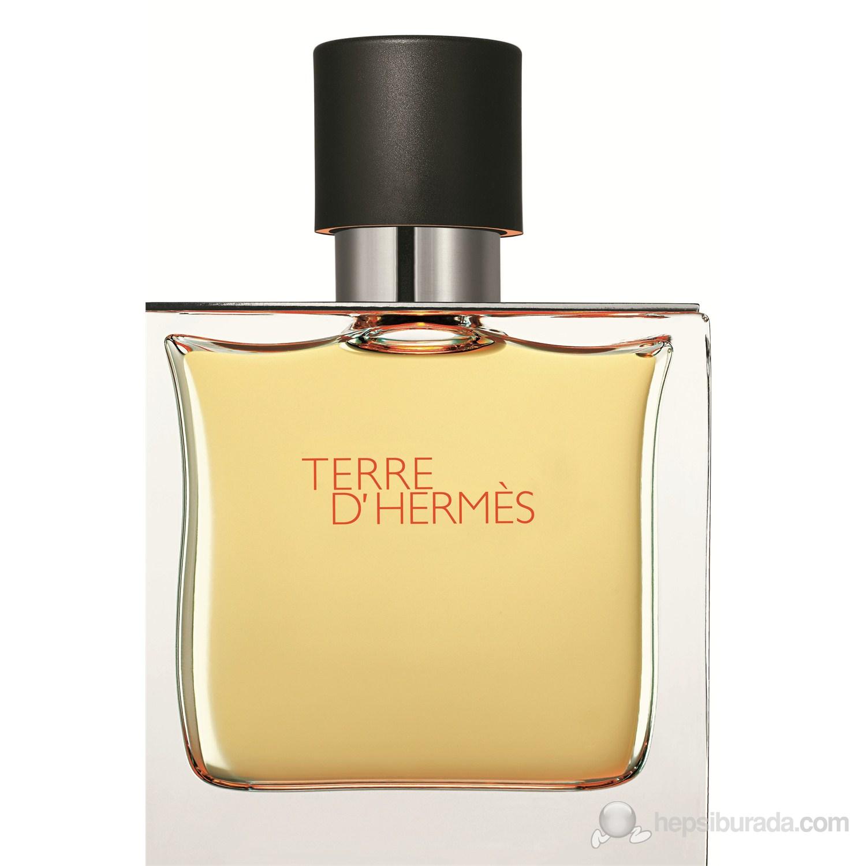 Beyler Bu Başlıkta Parfümlerimizi Yazıy Inci Sözlük