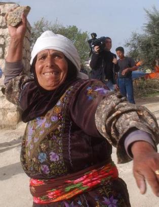 Neden Türkler Kürtleri Sevmiyorlar En Popüler Entryler 1 Inci
