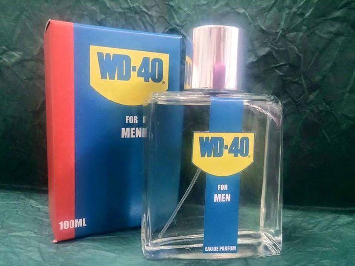 Parfüm önerisi Olanlar Bu Başlıkta Inci Sözlük