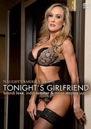 tonight girlfriend