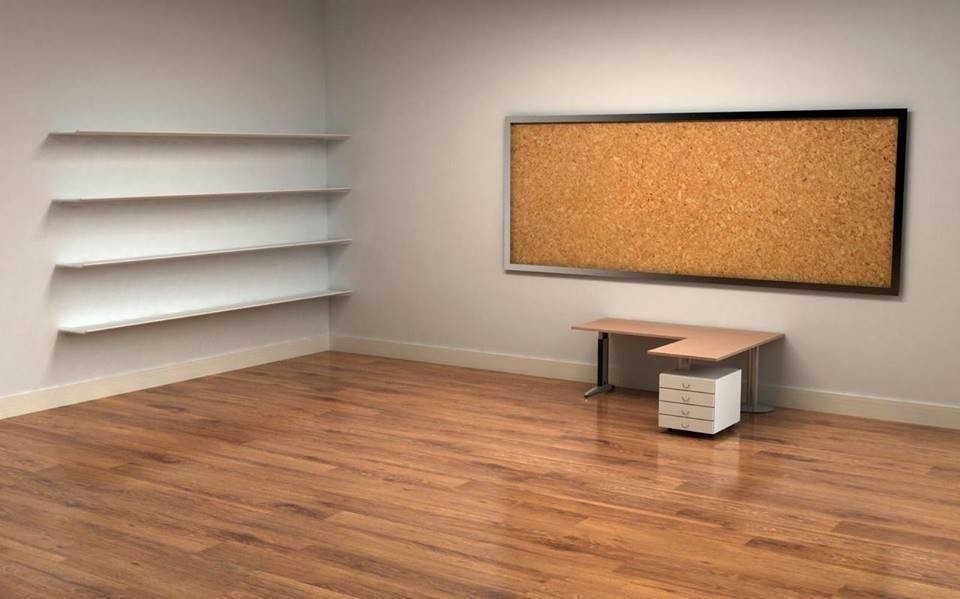 Alın Masaüstü Arka Planı Yapın Inci Sözlük