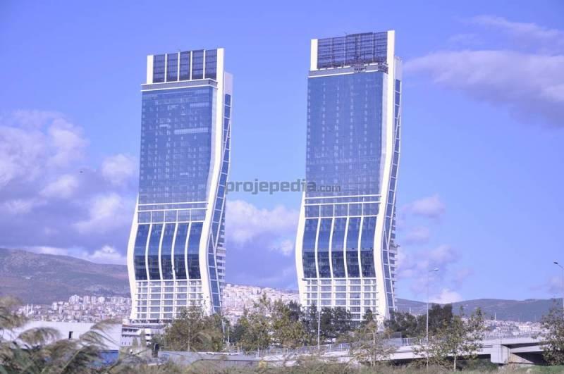 Folkart Towerss En Iyi Entryler 1 Inci Sozluk