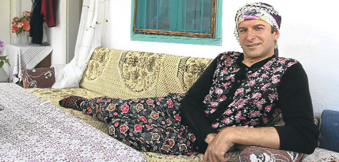 Gizli Çekim Türk Köylü Pornosu  Porno izle Türk sikiş